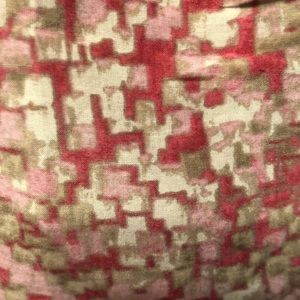 Banana Republic Tops - Banana Republic Silk blend flowy blouse size L